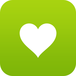Avocado - Chat For Couples - iOS Store App Ranking and App Store Stats
