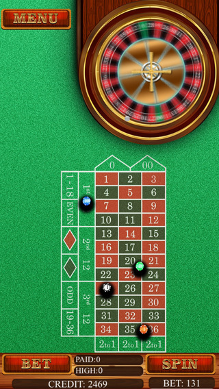 Nalka kasinollan