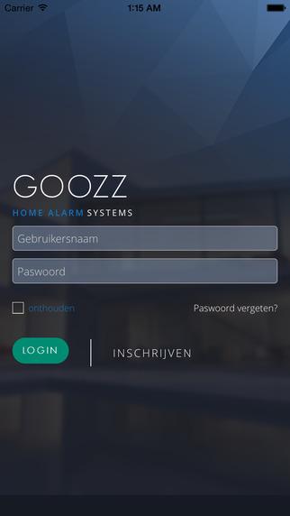 GOOZZ