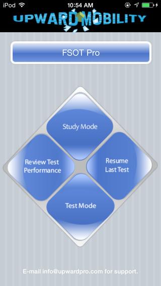 FSOT Pro - Foreign Service Test Prep