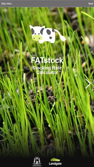 FATstock