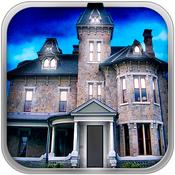 The Mystery of the Crimson Manor Oyunu iPhone için