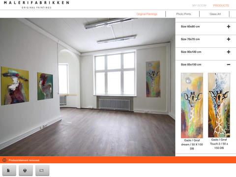Malerifabrikken - My Wall Deco