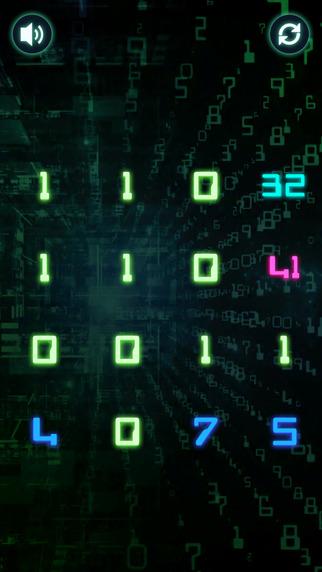 Newton Code