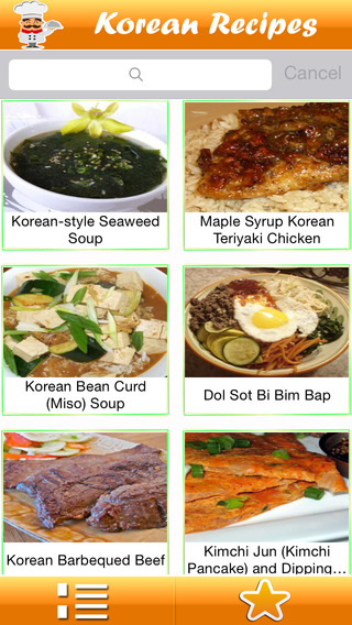How To Cook Korean Food