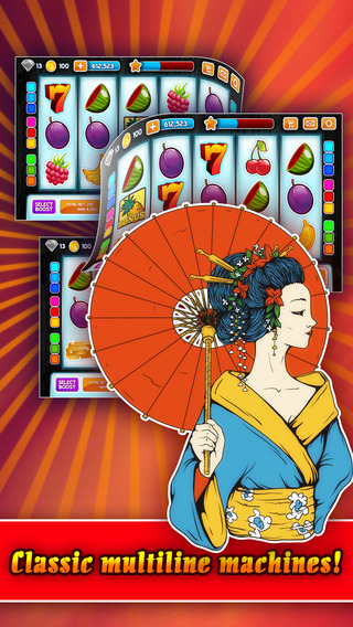 golden casino online crazy slots