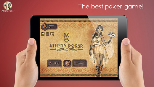 Video Poker - Wizard of Odds