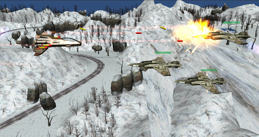 Air Craft : Plane Fighters PRO