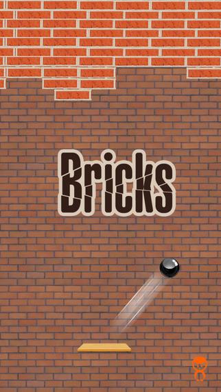 BrickOut Pro