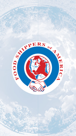 Food Shippers of America Mobile App