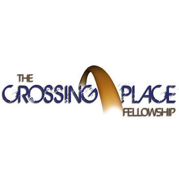 TCP Fellowship LOGO-APP點子
