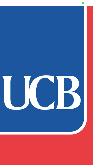 UCB Mobile Bank
