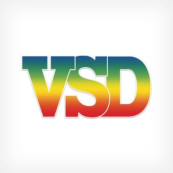 VSD l'actu en images : toute l'actualité du jour en photos 娛樂 App LOGO-硬是要APP