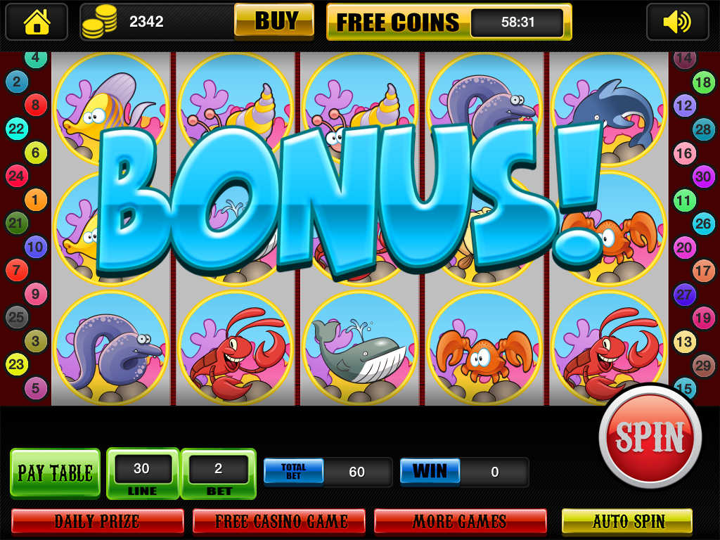 App shopper 777 big gold casino slots games hd win for Fish casino slot