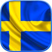 Teach Me Swedish