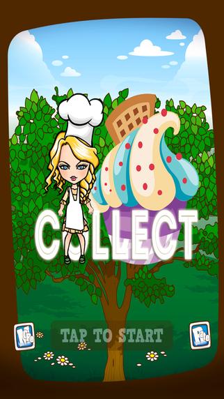 Music Star vs Cupcake - Flappy Taylor Swift Edition