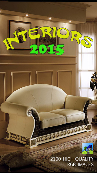 Interior 2015 SWEET HOME : Bedrooms Bathrooms Kitchens Kids' rooms Sauna Pool Loft Patio
