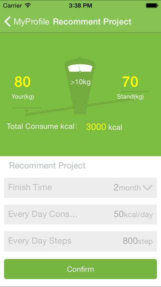 玩健康App|EasyFit免費|APP試玩
