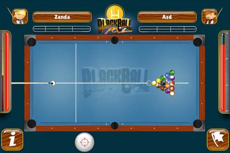 all black ray ban clubmaster  blackball pool