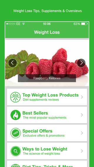 Weight Loss Offers - best slimming supplements that work at burning fat top diet tips on how to lose