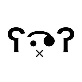 生活のEmokibo   顔文字キーボード For iOS8 LOGO-記事Game