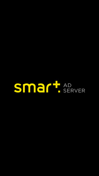 Smart AdServer Dashboard