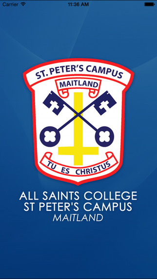 All Saints College St Peter's Campus Maitland - Skoolbag