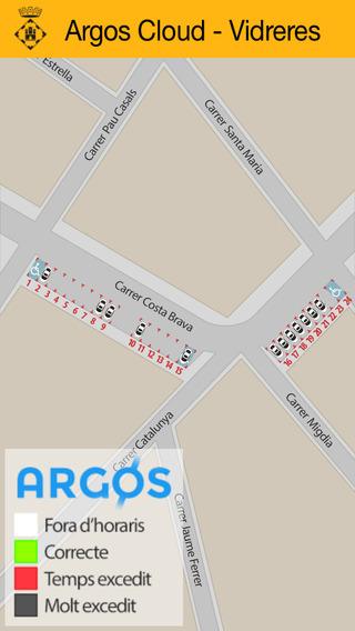 Argos-Cloud