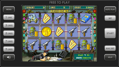 Screenshot 4 Game Cocktail