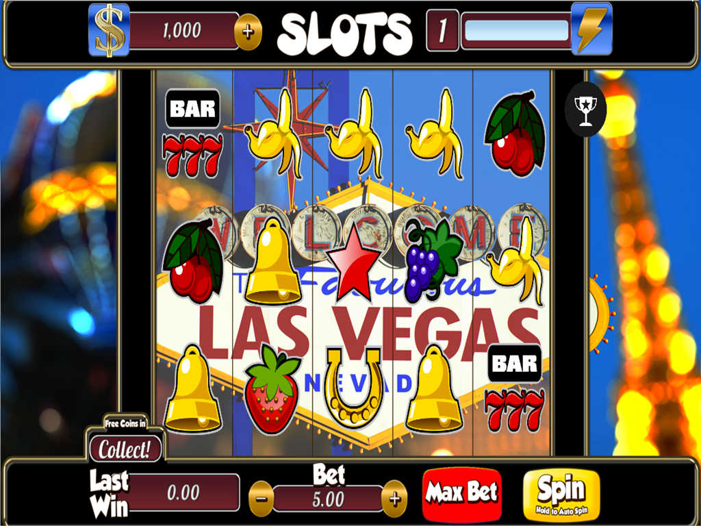 online slot machines for fun gaming handy