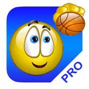 Animated Emojis - Emoji 3D Keyboard - New Emoticon Sticker PRO