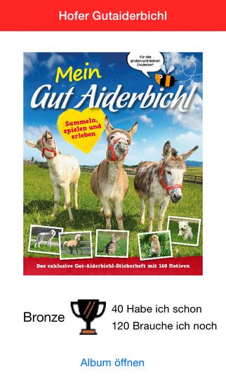 Hofer Gutaiderbichl