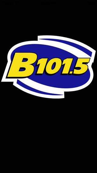 B101.5...Today's Best Music