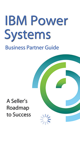 IBM Power Systems Business Partner Guide