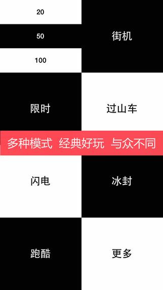 語音英漢字典- YouTube