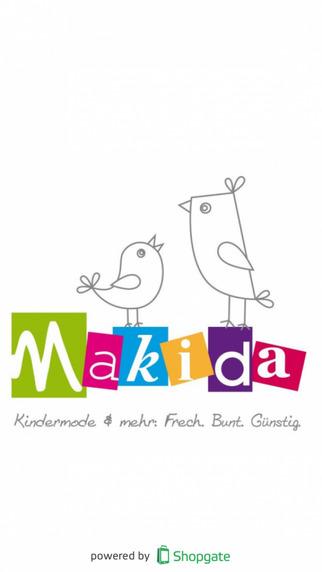 Makida