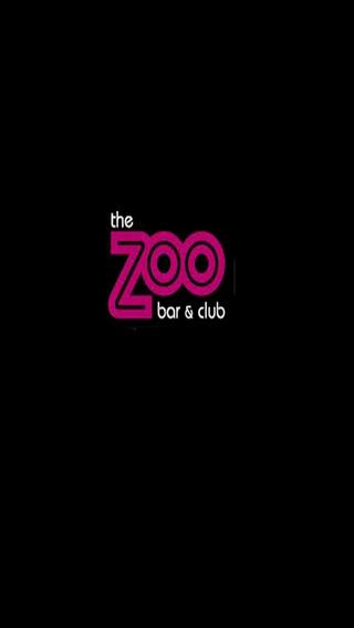 Zoobar club
