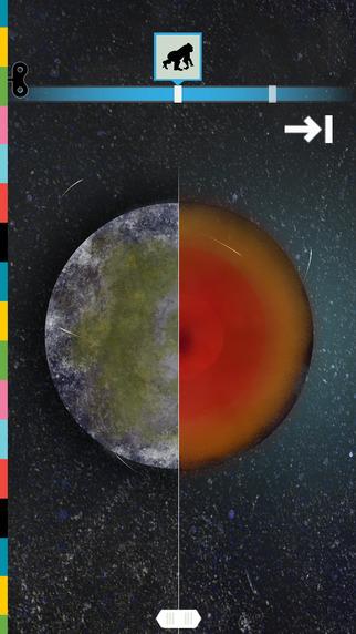 地球万象 - 地球互动学习应用[iOS][¥18→0]丨反斗限免