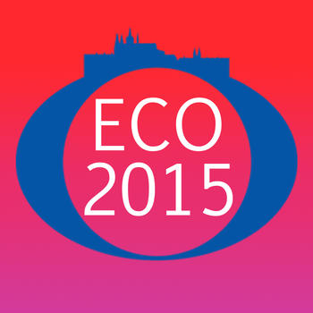 ECO 2015 SmartCongress LOGO-APP點子