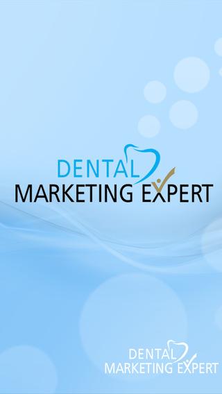 Dental Marketing Expert