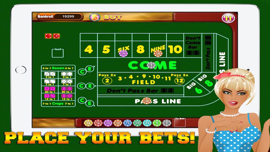West edmonton mall casino hours of operation