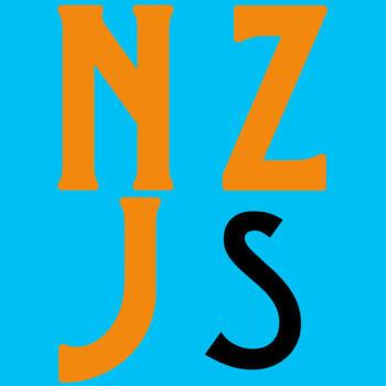 New Zealand Journey, South Island LOGO-APP點子