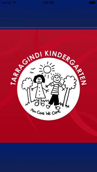 Tarragindi War Memorial Kindergarten Inc - Skoolbag