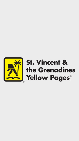 St Vincent Yellow Pages