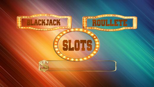 Light Slots Casino 777