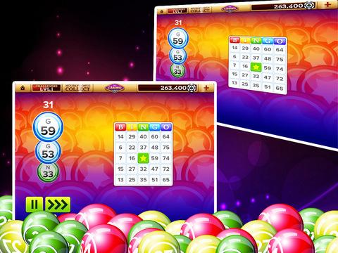 Abbe's Casino-ipad-2