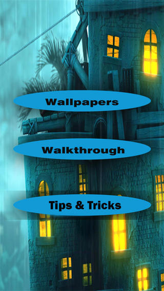 Wallpapers Walkthrough Tips Tricks Guide Cheats for Leo's Fortune Pro