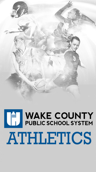 Wake County Athletics