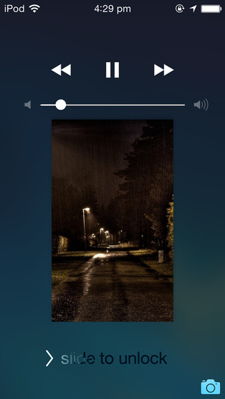 Rain Sounds-Natural raining sounds thunderstorms rainy ambiance to help relax aid sleep focus