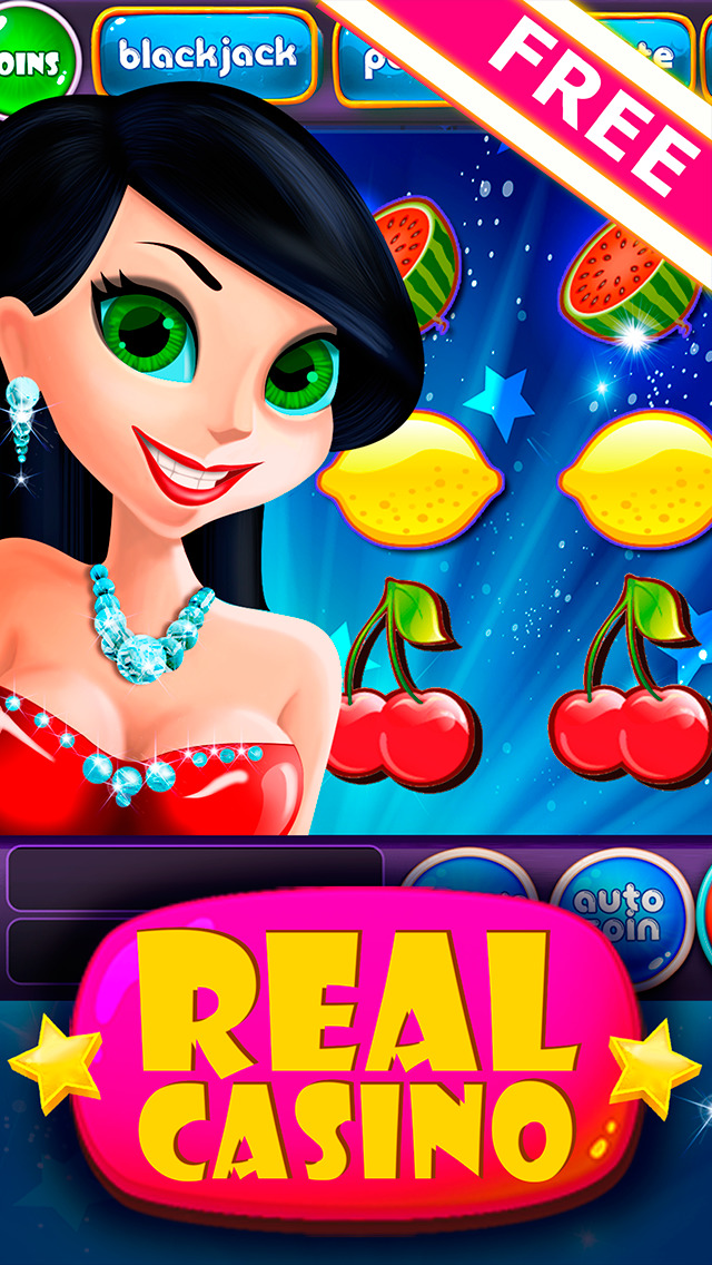scatter-slots-free-fun-casino 2.8